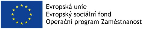 Vzdělávání zaměstanců Sportovního centra Rudolfa Kraje s.r.o.